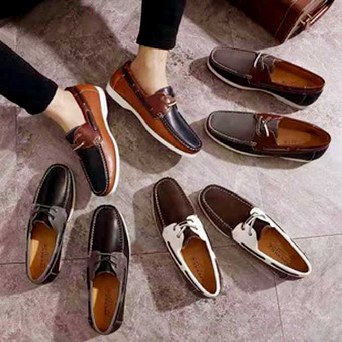 Latest Footwear Trends Men 39 S Shoes Fashion Tips Styles Look Asos Elle Celine Dion Fashion