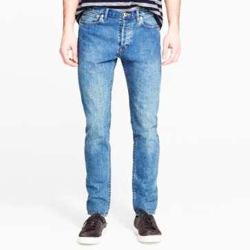 APC Petit Skinny Fit Jeans