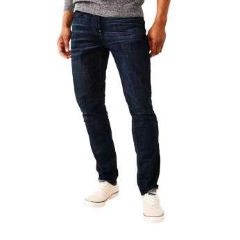 Abercrombie Men's Athletic Slim men's Jeans