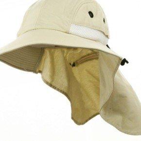 Adam's Headwear Extreme Condition Hat Adam's Headwear Extreme Condition Hat