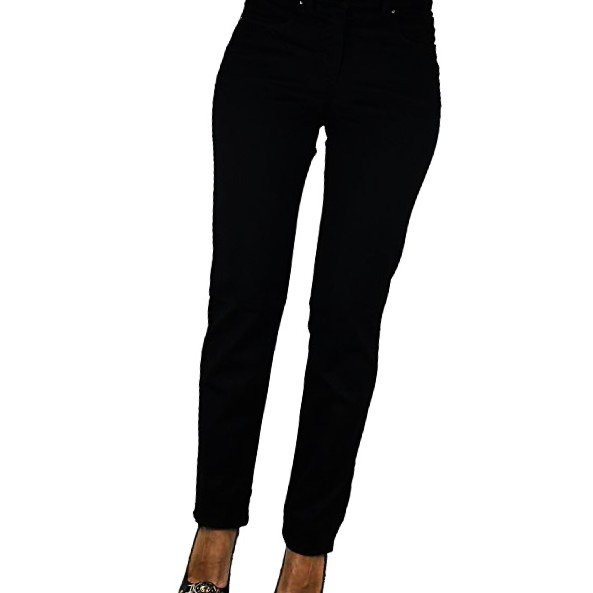 Armani jeans for women