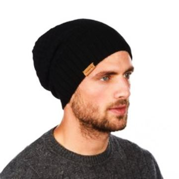 Beanie Winter hats and caps styles for Men