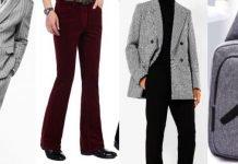 Best 10 street styles for men fashion week in 2020