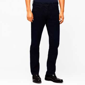 Bonobos Premium Stretch Jeans for men