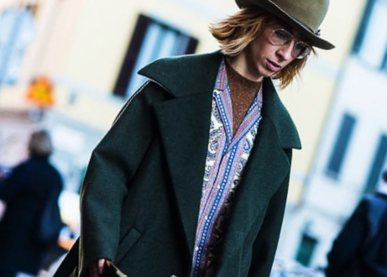 Bowler Hat for Men -Hats and Caps Styles