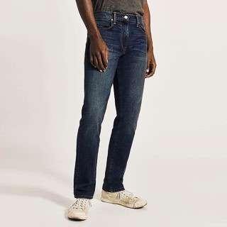 Buck Mason Maverick Slim and right Jeans