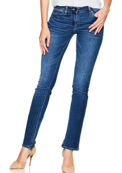 Calvin Klein jeans brands for women
