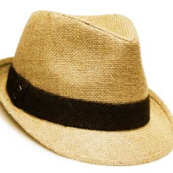 men's Hats and Caps Styles-hats and caps styles