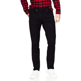 Essentials Men's Slim-Fit Stretch Jean