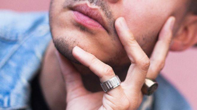 Improve skin care routine for blackheads