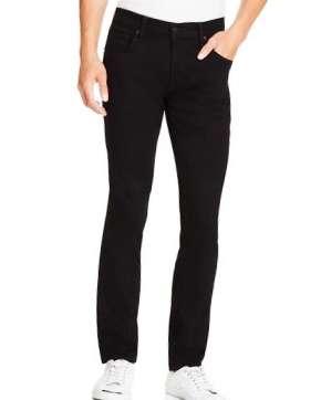 J Brand Tyler Slim-Fit men's Jeans
