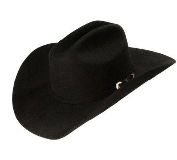 Justin Boots Men's Cowboy Hat