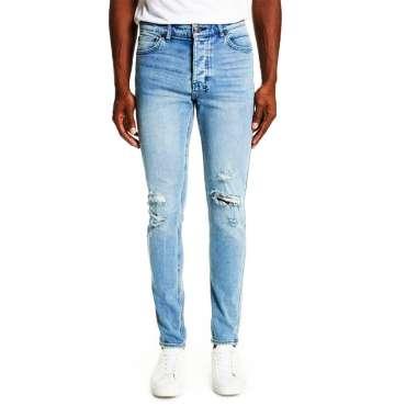 Ksubi Chitch Philly men's Jeans