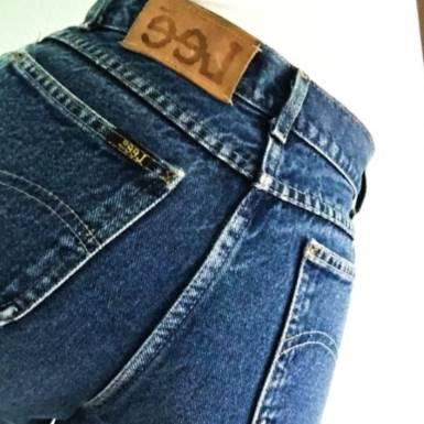 Lee jeans women