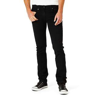 Levi's 511 Slim Fit and slim Jeans for Men