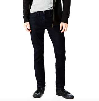 Jeans styles for men, Jean styles, new jeans pants