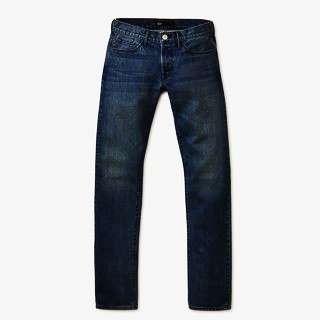 M5 Low Rise Slim Jean for men Parc xx5