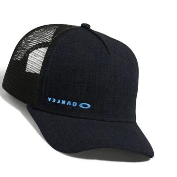 Oakley Men's Truckers Cap