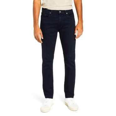 PAIGE Transcend Lennox Fit and slim men's Jeans
