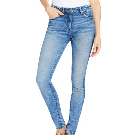 Pepe jeans brands for women
