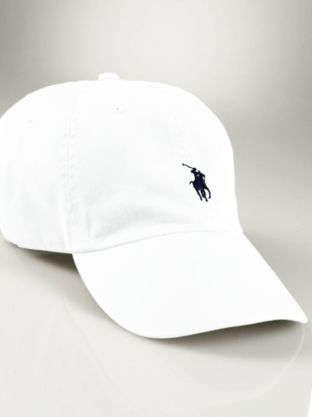 Best caps for men- stylish caps - white caps