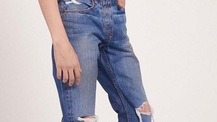 Rag & Bone Best jeans