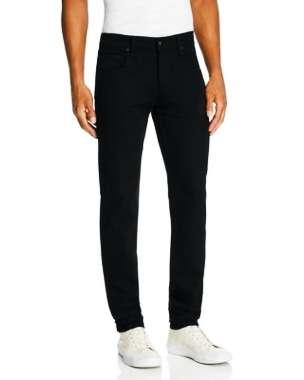 Rag & Bone Fit men's Jeans