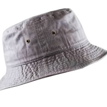 Summer Travel Sun Hat for Men -hats and caps styles