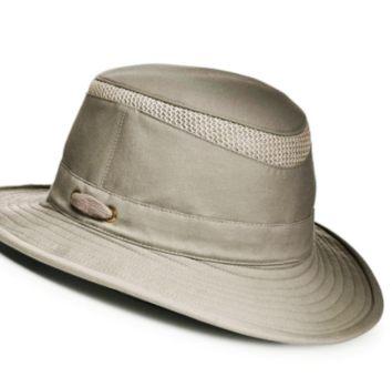 Tilley T5MO Organic Cotton Airflo Hat