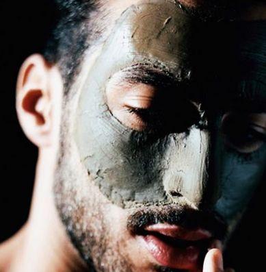 Weekly masks