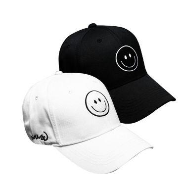 Ysense Plaid Baseball Cap -hats and caps styles