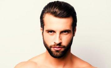 best hair gels for cool men