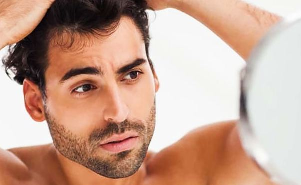 get rid razor bumps