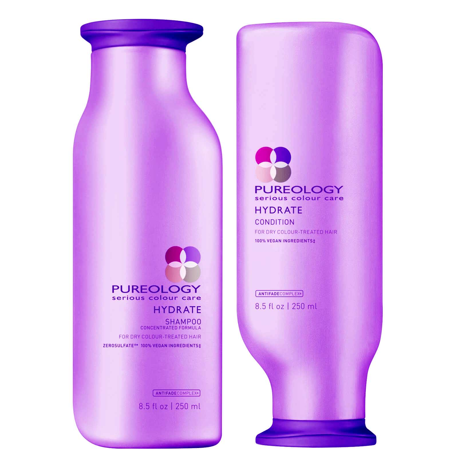 Best Hair Care Shampoo