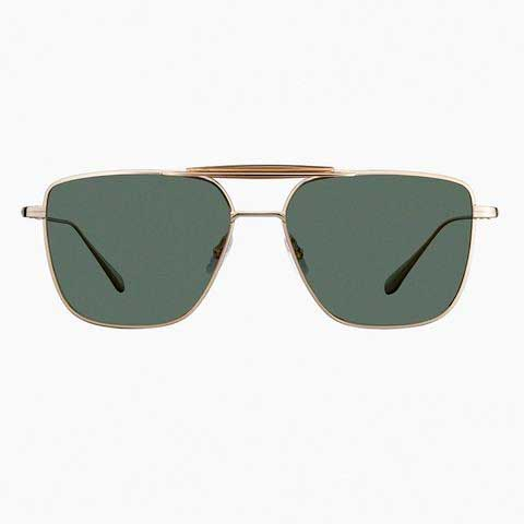 Best Sunglasses for Men style in 2020 Trend