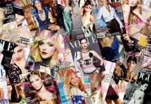Top best fashion magazines trend set in fashionblog 2020
